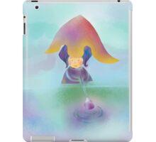 Dreamy Sail iPad Case/Skin
