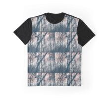 Forest whispers 2 Graphic T-Shirt