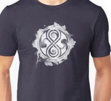 Inked Seal Unisex T-Shirt