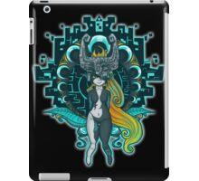 Princess of Twilight iPad Case/Skin