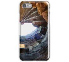 Tantallon Castle iPhone Case/Skin
