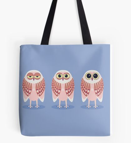 THAT! IS! AMAZING!!! Tote Bag