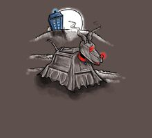 K-ZERO Unisex T-Shirt