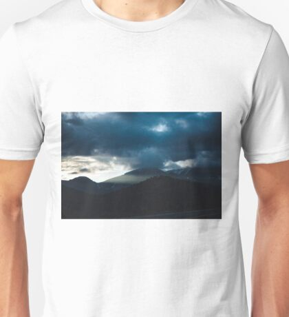 Heavenly Unisex T-Shirt