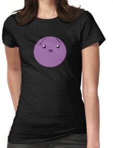 Member Berries : Member? Berry Southpark Fanart Print Womens Fitted T-Shirt