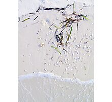 Morning Tide Photographic Print