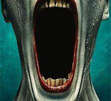American Horror Story Freakshow by redhotline