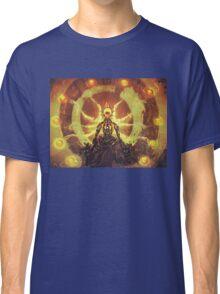 OVERWATCH ZENYATTA Classic T-Shirt