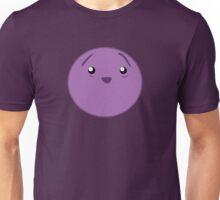 Member Berries : Berry Southpark Fanart Print on Sour Grape Purple Unisex T-Shirt