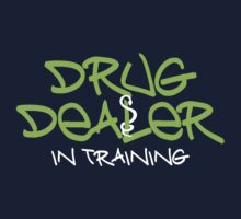 Drug Dealer by e2productions