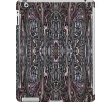 Psychedelic 2016 #2 iPad Case/Skin