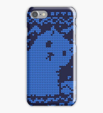 This Is The Best I Could Do iPhone Case/Skin
