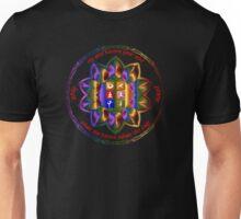 Chakra yoga !! Unisex T-Shirt