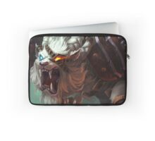 Rengar - League Of Legends Laptop Sleeve