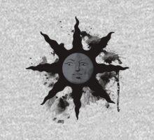 Praise the Sun - BLACKOUT - Deep Cuts Edition by That T-Shirt Guy