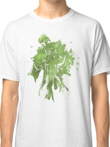 Treant Protector Classic T-Shirt
