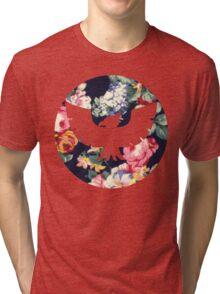 Fabulous Falcon Tri-blend T-Shirt