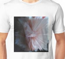 Abstract 111 Unisex T-Shirt