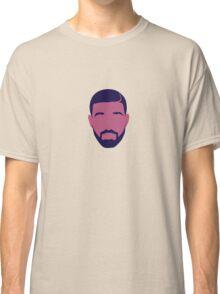 Drake Classic T-Shirt
