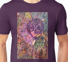 a Tribute to Prince Collage Unisex T-Shirt