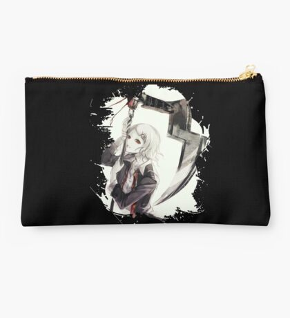 tokyo ghouL Studio Pouch