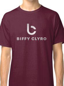 biffy clyro Classic T-Shirt
