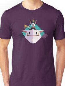 Cait Sith T-Shirt