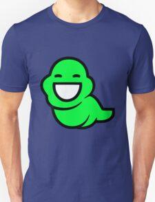 Slime Monster T-Shirt