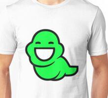 Slime Monster Unisex T-Shirt