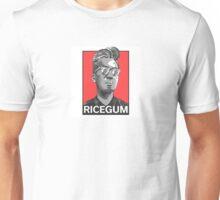 Ricegum Swag  Unisex T-Shirt