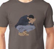 6ix God Unisex T-Shirt