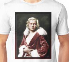 Myrna Darby Unisex T-Shirt