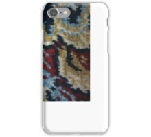 folklore iPhone Case/Skin