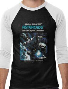 ASTEROIDS™ Men's Baseball ¾ T-Shirt