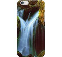 CASCADE iPhone Case/Skin