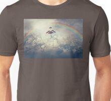 Rise Up II Unisex T-Shirt