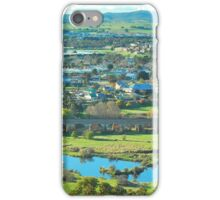 Goulburn Slumbers iPhone Case/Skin