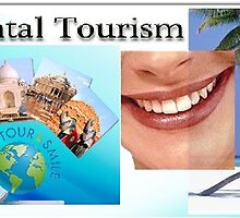 Get Dental Tourism Services in India by ansh03