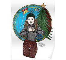 CHRISTMAS2 Poster