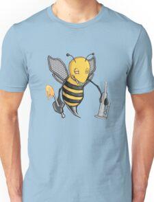 Bee Dab (No Text) Unisex T-Shirt