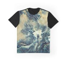 Different Slant on Orion - ALTERED Graphic T-Shirt