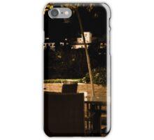 Impagable iPhone Case/Skin
