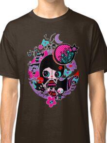 Gothalicious  Classic T-Shirt