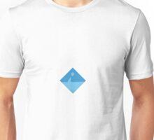 Waterdrip Unisex T-Shirt