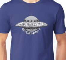 Moonbeam, Ontario Unisex T-Shirt