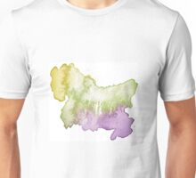 Heather and Gorse Unisex T-Shirt