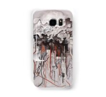 The Unfurling Dreamer Samsung Galaxy Case/Skin