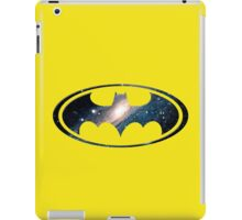 Bat Stars iPad Case/Skin