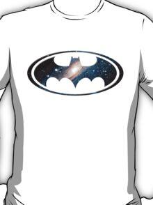 Bat Stars T-Shirt