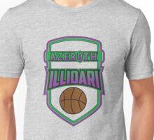 Azeroth Illidari Unisex T-Shirt